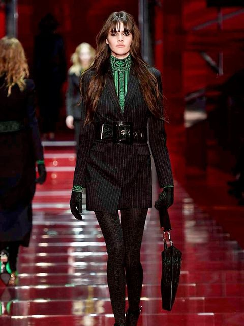 versace-autumn-winter-2015-look-3
