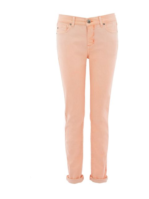 "<p>Make sure to add a pair of season-defying pastel jeans to your wish list – they're guaranteed to be just as covetable in the height of summer as they are right now… <a href=""http://www.oasis-stores.com/ALLDenim/dept/fcp-category/categorylist?resetFilte"