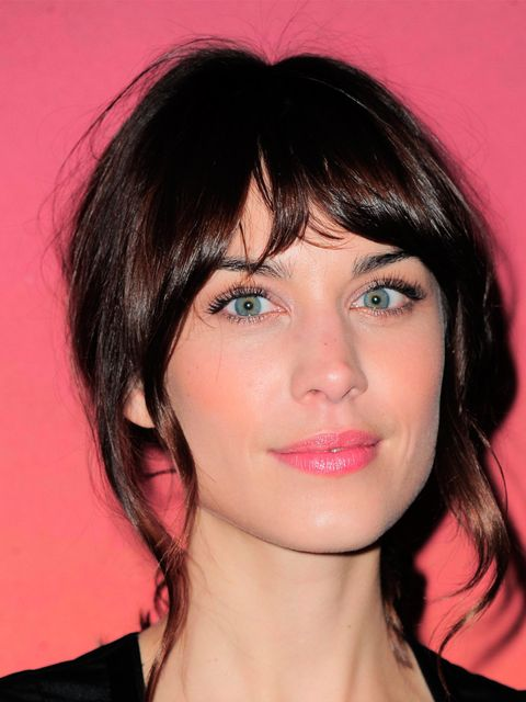 """<p><a href=""""http://www.elleuk.com/star-style/celebrity-style-files/alexa-chung-s-style-file"""">Alexa Chung</a></p>"""