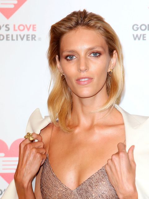 """<p><a href=""""http://www.elleuk.com/star-style/celebrity-style-files/anja-rubik-style-icons-best-dressed-moments"""">Anja Rubik</a></p>"""