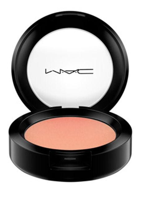"<p><a href=""http://www.maccosmetics.co.uk/product/shaded/156/316/Products/Face/Cheek/Cream-Colour-Base/index.tmpl"" target=""_blank"">MAC Cream Colour Base in Hush, £16</a></p>"