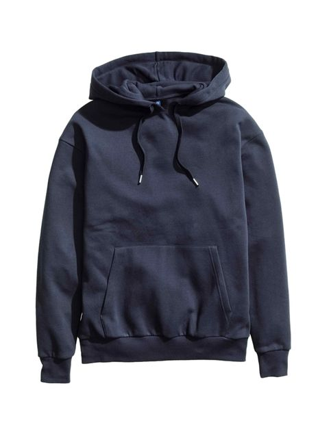 "<p>Oversized hooded top, £19.99, <a href=""http://www2.hm.com/en_gb/productpage.0316924002.html"" target=""_blank"">H&M</a></p>"