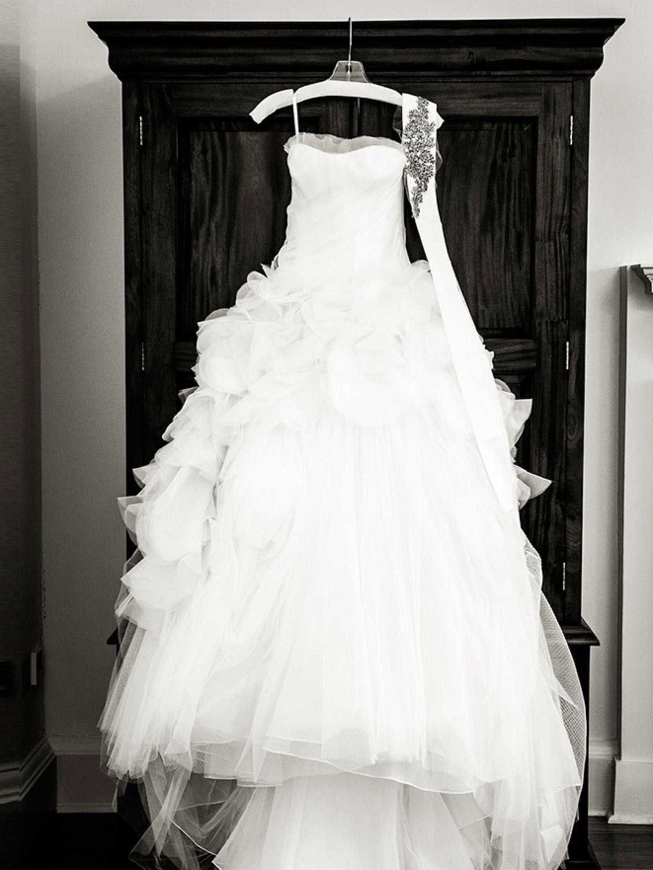 3875da746264 ELLE Weddings