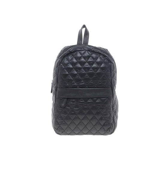 """<p>A rucksack is great for carrying around all your summer essentials&#x3B; there's even room for a picnic blanket! This quilted style is a sleeker alternative to classic cotton... Pieces rucksack, £42 at <a href=""""http://www.asos.com/Pieces/Pieces-Milje-Quilte"""