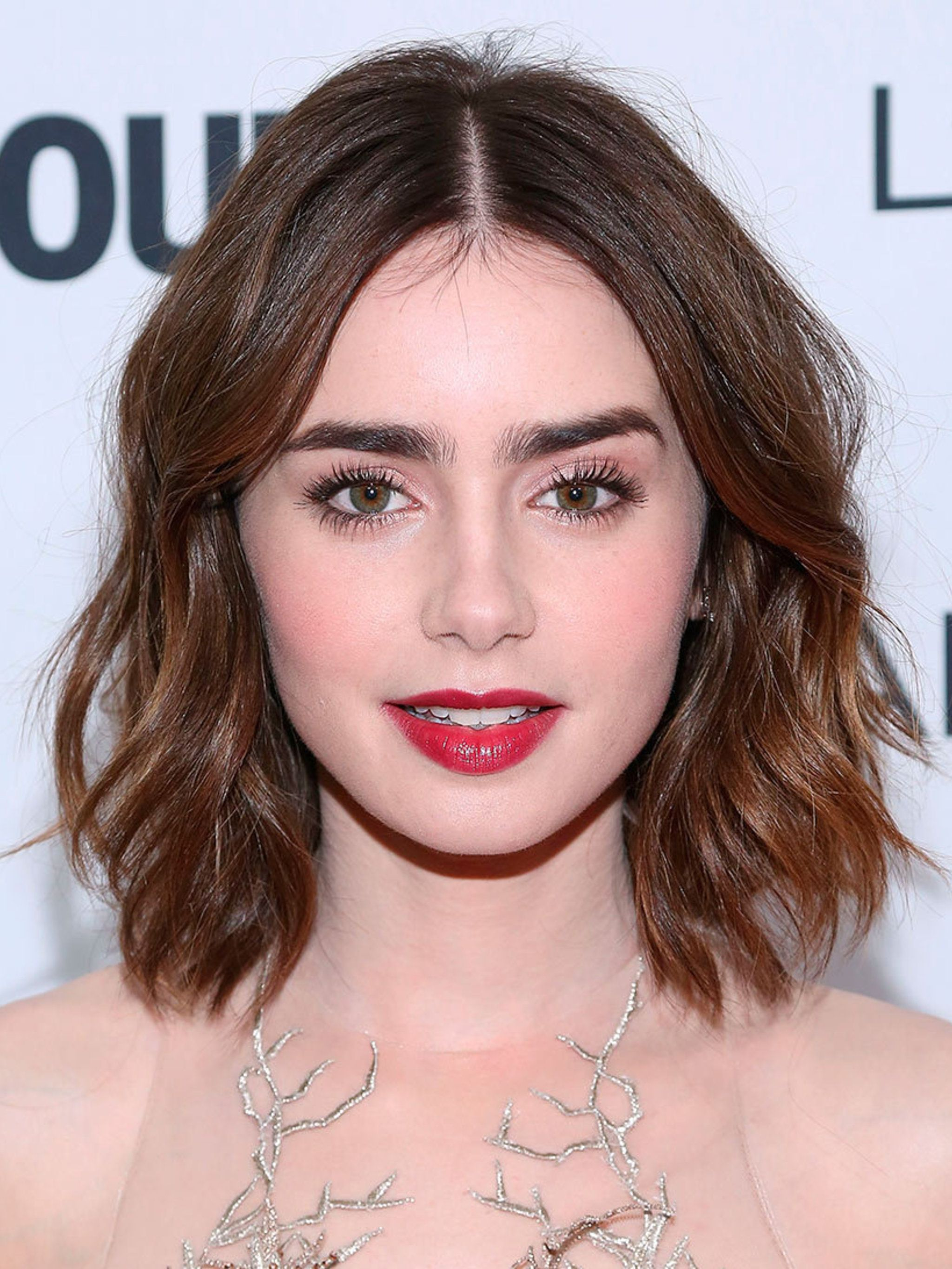 Best Celebrity Eyebrows The Celebs With Perfect Eyebrows For All