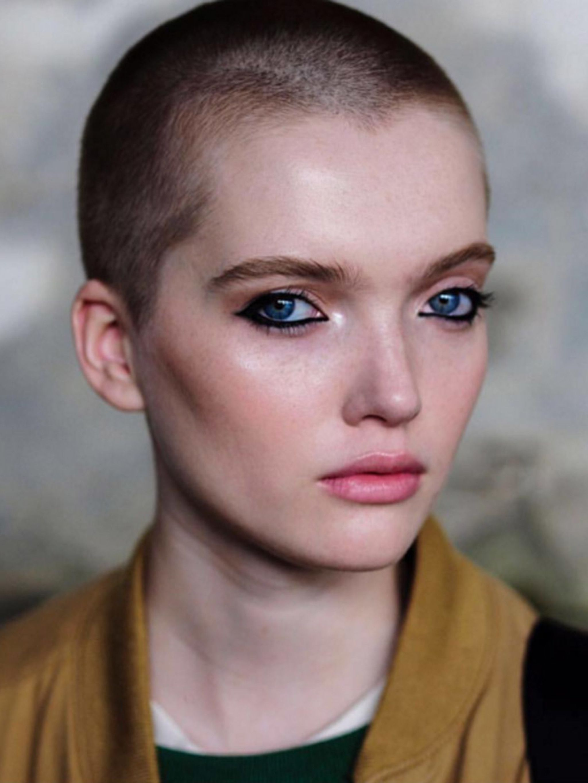 Instagram Ruth Bell nude photos 2019