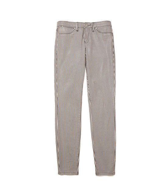 <p>Club Monaco Jeans - £170</p>