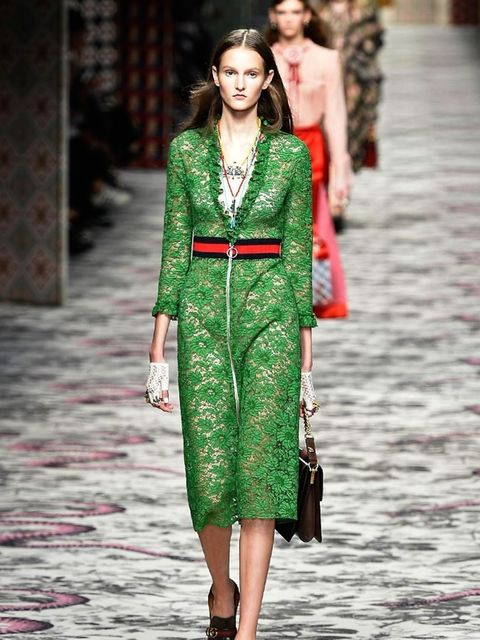 gucci-spring-summer-2016-look-1