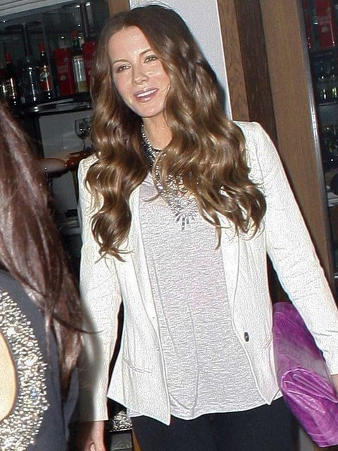 <p>Kate Beckinsale</p>