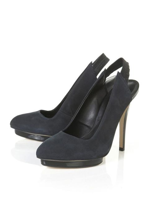 """<p><a href=""""http://www.topshop.com/webapp/wcs/stores/servlet/ProductDisplay?beginIndex=0&amp;viewAllFlag=&amp;catalogId=33057&amp;storeId=12556&amp;productId=1995520&amp;langId=-1&amp;categoryId=&amp;searchTerm=courts&amp;pageSize=20"""">Topshop</a> sling ba"""