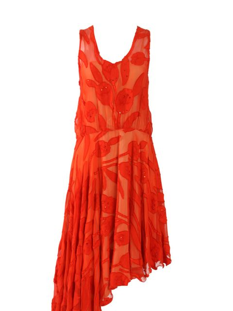 "<p>Vintage 1920's dress, from £49 per night, at <a href=""http://www.mysugarland.co.uk/blog/my-sugarlands-brand-new-dress-hire-service/"">My Sugarland</a></p>"