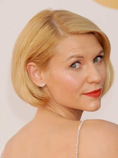 "<p><a href=""http://www.elleuk.com/star-style/red-carpet/emmy-awards-2013-celebrities-on-the-red-carpet-designer-dresses"">Claire Danes</a></p>"