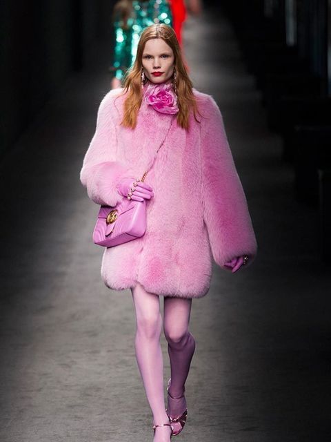 gucci_autumn_winter_2016_look_02