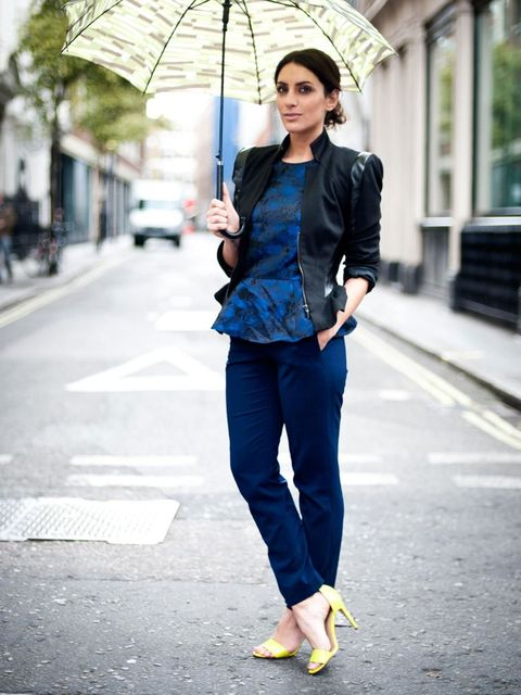 "<p><strong>Madeleine Bowden - ELLE Fashion Intern</strong><a href=""http://www.topshop.com/webapp/wcs/stores/servlet/CatalogNavigationSearchResultCmd?catalogId=33057&storeId=12556&langId=-1&viewAllFlag=false&sort_field=Relevance&categor"