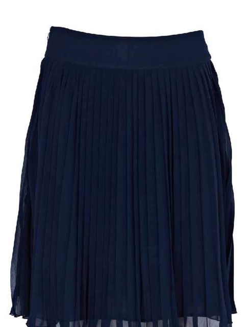 """<p><a href=""""http://www.warehouse.co.uk/pleated-full-skirt/Skirts/warehouse/fcp-product/304136""""> </a></p><p>I predict the pleat skirt to be a major player at the shows and totally over by Milan. Dip in to the trend by way of the high street</p><p> </p><p><"""