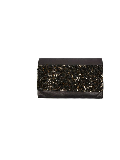 "<p>All Saints is where it's at for AW12 accessories. From burgundy calf hair ankle boots to heavily embellished leather clutches, you won't find better on the high street this season… <a href=""http://www.allsaints.com/women/bags/allsaints-bolshevik-folio-"