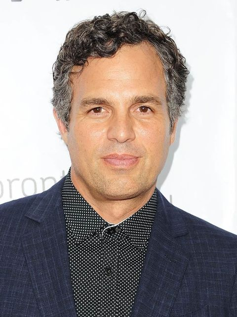 "<p><a href=""http://markruffalo.tumblr.com/"" target=""_blank"">Mark Ruffalo</a></p>  <p>On people who say they aren't feminists: '<span style=""line-height:1.6"">You're insulting every woman who was forcibly restrained in a jail cell with a feeding tube down h"