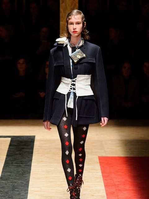 prada_autumn_winter_2016_look_01
