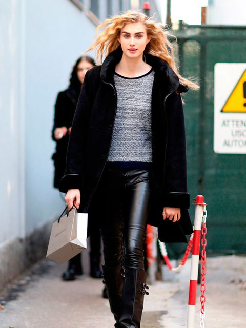 milan-fashion-week-aw14-models-off-duty-street-style-1