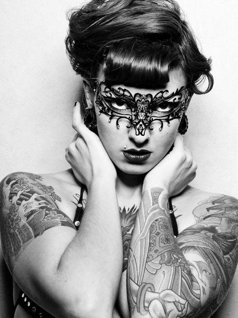 Tattoos-Sized