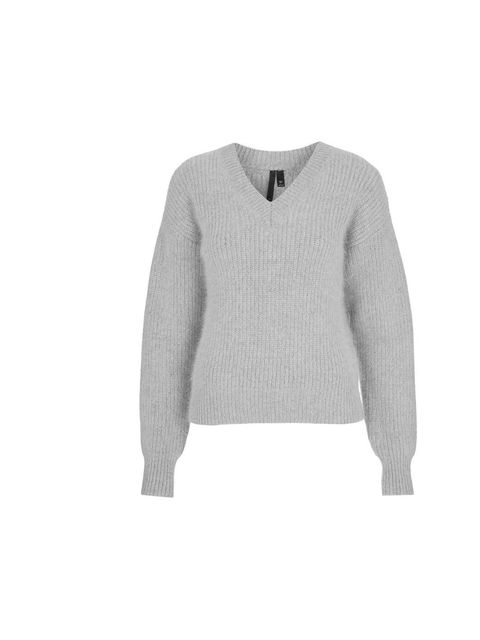"<p>The sun is not quite out yet! Don't feel too exposed add in a knitted jumper, this from <a href=""http://www.topshop.com/webapp/wcs/stores/servlet/ProductDisplay?beginIndex=1&viewAllFlag=&catalogId=33057&storeId=12556&productId=8407769&a"