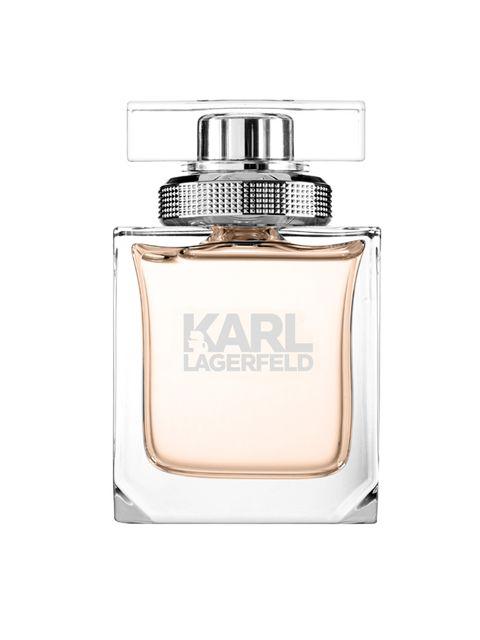 """<p><strong><a href=""""http://www.harrods.com/product/karl-lagerfeld-for-women-edp-25ml-%E2%80%93-85ml/karl-lagerfeld/b12-0806-051-KLAR-040?cat1=new-beauty&cat2=new-beauty-perfume-womens&cid=GP_3828927&utm_source=google&ut"""
