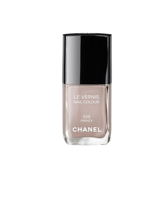 <p>Chanel Le Vernis in Frenzy, £18 at Selfridges</p>