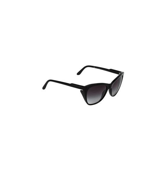 "<p>Stella McCartney sunglasses, £149, at <a href=""http://www.farfetch.com/shopping/women/stella-mccartney-sunglasses-item-10221273.aspx"">Farfetch.com</a></p>"