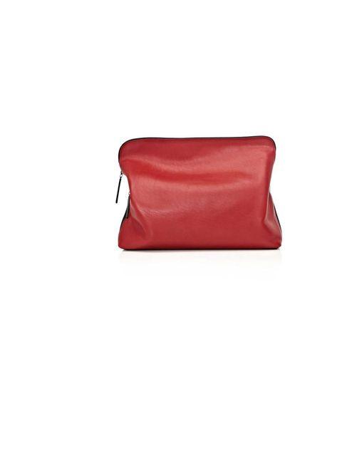 """<p>3.1 Phillip Lim '31 Minute' bi-colour bag, £415, Available from <a href=""""http://www.matchesfashion.com/product/125552"""">Matches Fashion</a></p>"""