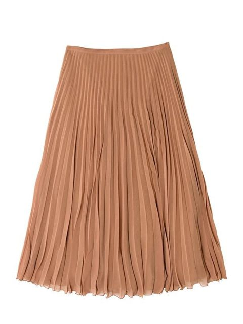 "<p><a href=""http://www.zara.com/webapp/wcs/stores/servlet/product/uk/en/zara-S2011/61138/254001/ACCORDION%2BPLEAT%2BSKIRT"">Zara</a> accordian pleated skirt, £39.99</p>"
