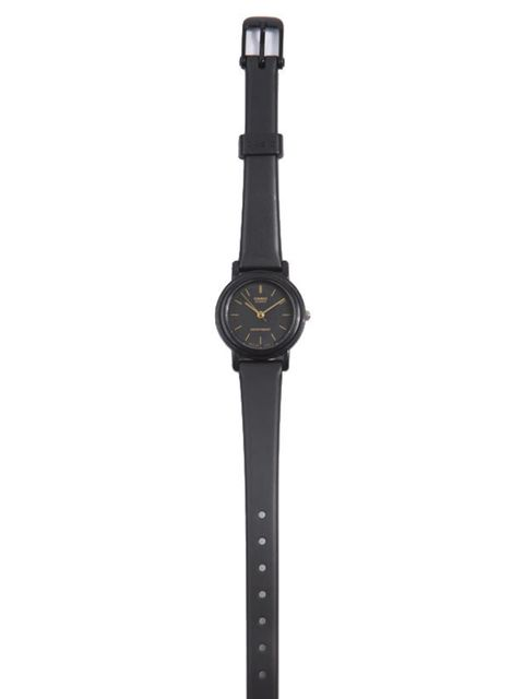 """<p>Casio dial watch, £20, at <a href=""""http://www.urbanoutfitters.co.uk/casio-black-dial-watch/invt/5769424691392/&bklist=icat,5,shop,christmas,christmasbrands,womenscasio"""">Urban Outfitters</a></p>"""
