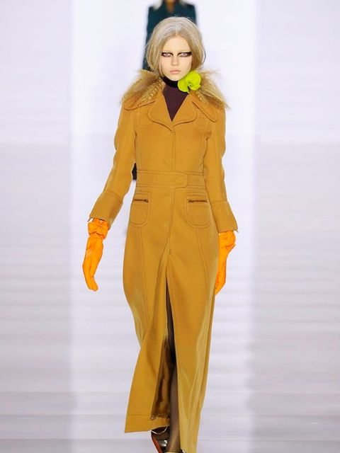 maison-martin-margiela-autumn-winter-2015-look-1