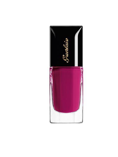 "<p><a href=""http://www.selfridges.com/en/Beauty/Categories/Shop-Nails/Nail-polishes/Colour-Lacquer-nail-polish_397-77002296-LEVERNIS/?_$ja=tsid:32619%7Cprd:78888&cm_mmc=AFFIL-_-AWIN-_-78888-_-0RpXOIXA500&awc=3539_1380037763_73d7cf5f57a3be9631763e5"