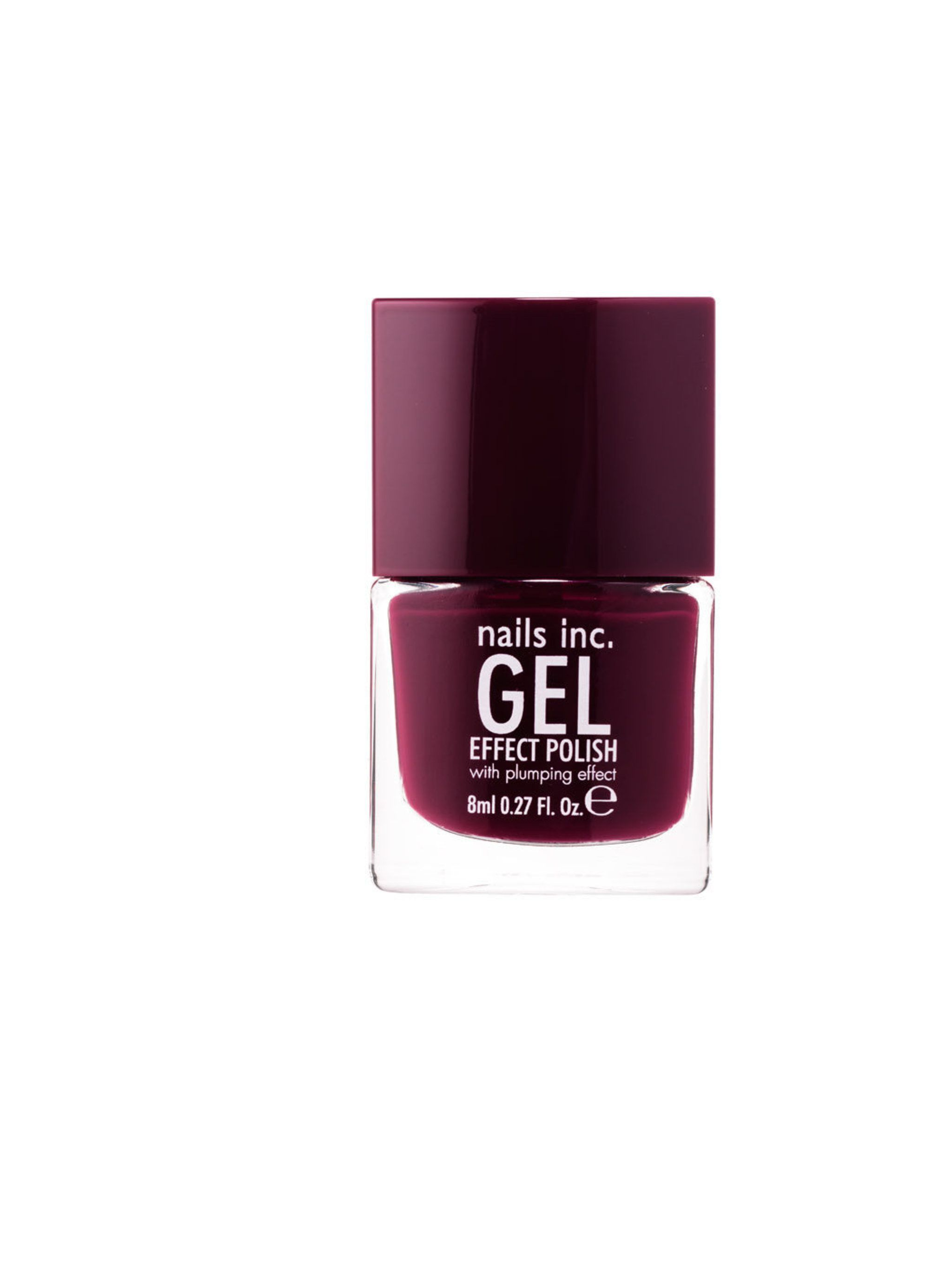 7579a98e214ea The 50 Best A W Nail Shades