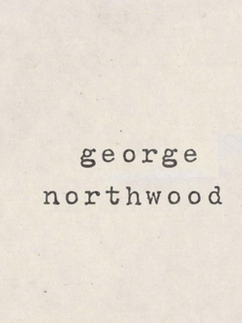 """<p><strong>Who? </strong>George Northwood is proud owner of some serious scissor hands, is always in high demand from his celebrity clients and is a regular on our ELLE TV channel.</p><p><strong>Where? </strong><a href=""""https://twitter.com/georgenorthwood"""