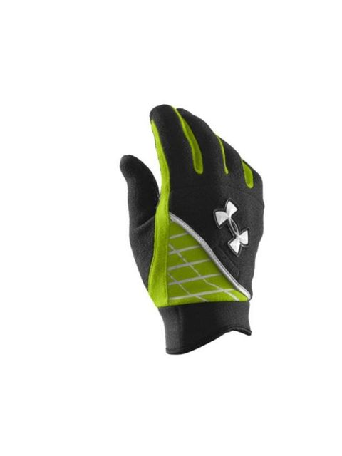 "<p>Under Armour Fleece Glove , £19.99 at <a href=""http://www.milletsports.co.uk/running/accessories/gloves/under-armour-fleece-glove/?utm_source=googleshopping&amp;utm_medium=organic&amp;gclid=CIqQnJzT6bsCFTHLtAodikoAzw"">Millet Sports</a></p><p>Gloves tha"