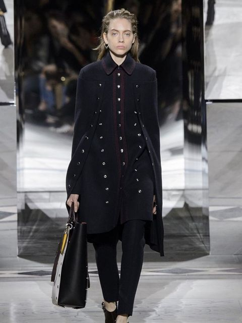 mulberry-autumn-winter_2016-imaxtree-look-01