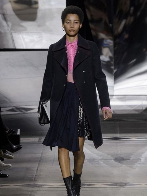 mulberry-autumn-winter_2016-imaxtree-look-02