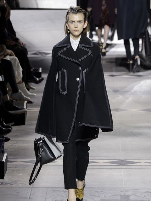 mulberry-autumn-winter_2016-imaxtree-look-03