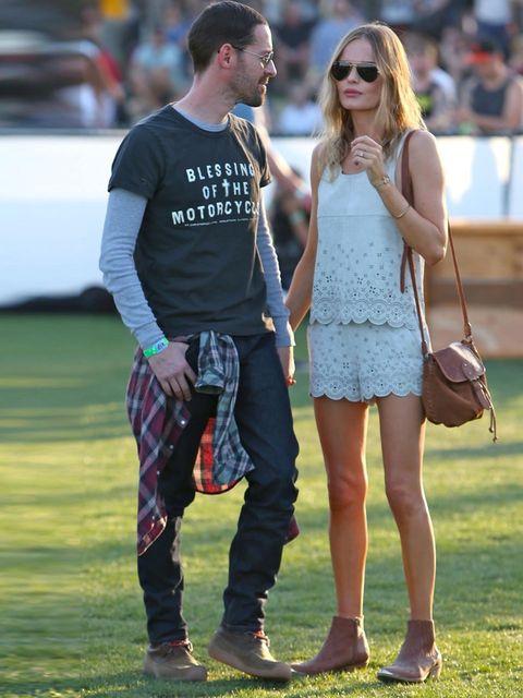 "<p><a href=""http://www.elleuk.com/star-style/celebrity-style-files/kate-bosworth-style-icons-best-dressed-moments"">Kate Bosworth</a> in <a href=""http://www.elleuk.com/catwalk/designer-a-z/unique/autumn-winter-2013"">Topshop.</a></p>"