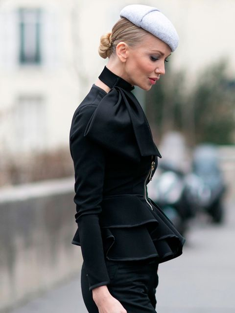 paris-couture-streetstyle-rs15-0267-imaxtree
