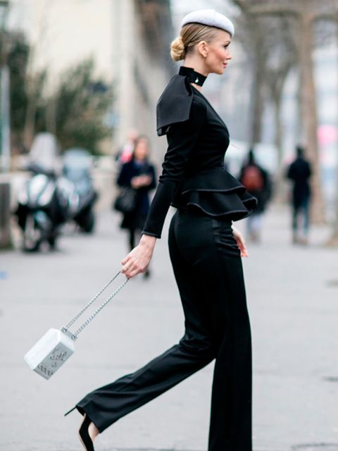 paris-couture-streetstyle-rs15-0288-imaxtree
