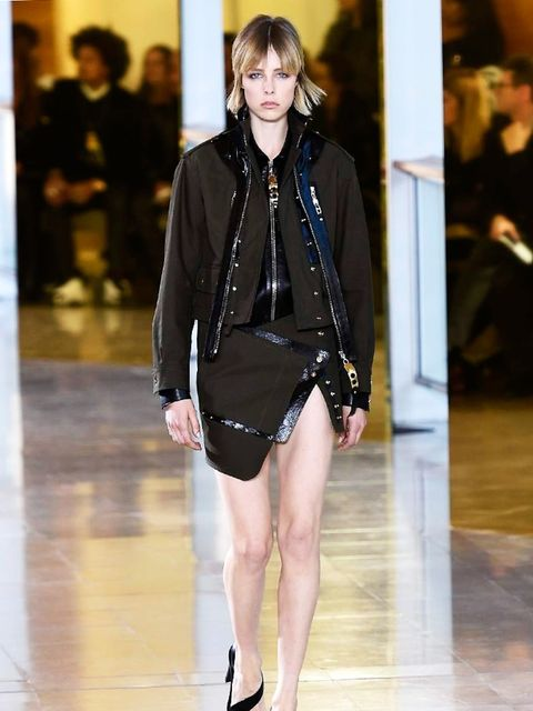 anthony-vaccarello-spring-summer-2016-look-1