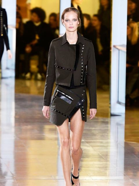 anthony-vaccarello-spring-summer-2016-look-3