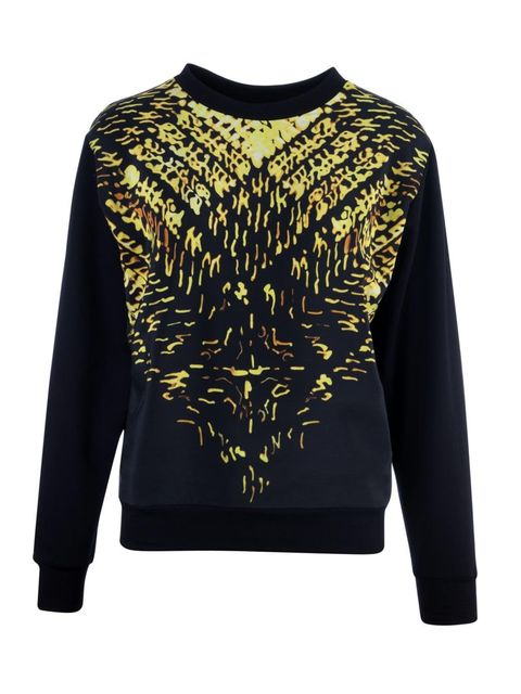 <p>Peter Pilotto for Westfield London</p>