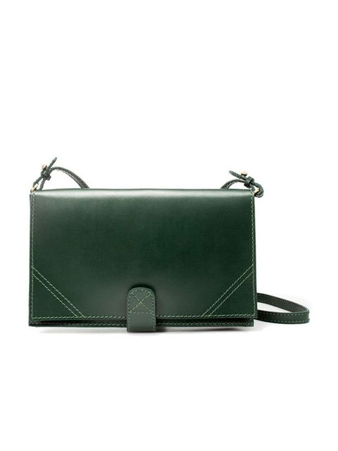 "<p><a href=""http://www.zara.com/webapp/wcs/stores/servlet/product/uk/en/zara-S2011-s/101689/387811/BASIC%2BLEATHER%2BMESSENGER%2BBAG"">Zara</a> leather messenger bag, £29.99</p>"
