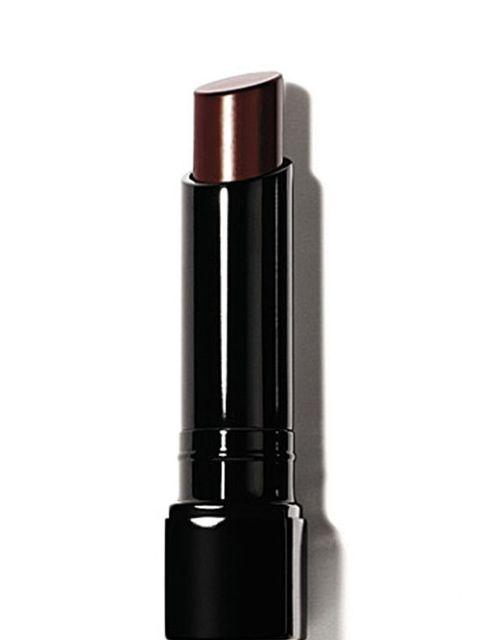 "<p>Bobbi Brown creamy lip colour in Black Cherry, £16, at <a href=""http://www.selfridges.com/en/Beauty/Brand-rooms/Designer/BOBBI-BROWN/Make-up/Lips/Creamy-lip-colour_299-85076589-E4FG/"">Selfridges</a></p>"