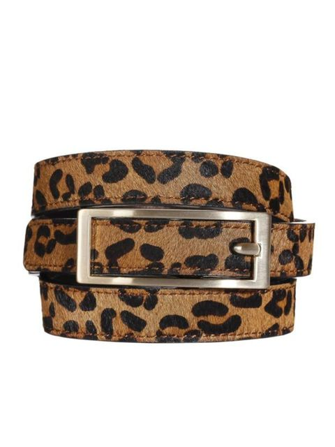 "<p>There's an abundance of leopard print in stores right now so add some animal magnetism to pretty much everything with the help of this cute belt… <a href=""http://bananarepublic.gap.eu/browse/product.do?cid=57623&amp&#x3B;vid=1&amp&#x3B;pid=000855879"">Banana Repu"