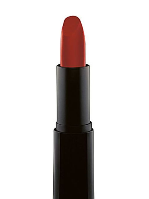 "<p>Giorgio Armani sheer lipstick in 34, £21, at <a href=""http://www.selfridges.com/en/Beauty/Categories/Make-up-colour/Lips/Sheer-lipstick_317-77011643-SHEERLIPSTICK/"">Selfridges</a></p>"