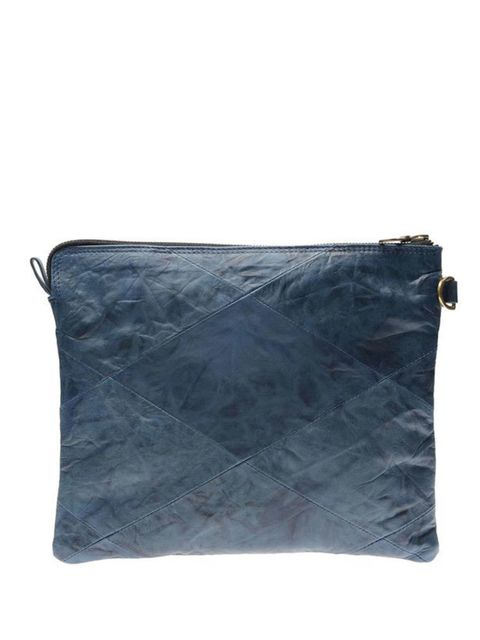 "<p>Jas MB leather iPad pouch, £165, at <a href=""http://www.brownsfashion.com/Product/IPC_leather_iPad_pouch/Product.aspx?p=3182780"">Browns</a></p>"
